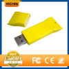 사탕 Shape USB Flash Disk 16GB