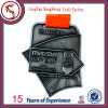 Выдвиженческое медаль спорта металла 2016