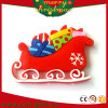 Ricordi turistici di Deco di natale dei magneti del frigorifero del PVC dei regali di promozione (RC-CR016)