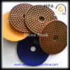 Диамант Polishing Pads для Glass Polishing