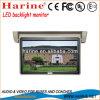 AV Input 18.5inch Monitor LED