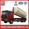 6X4 Pesante-dovere Truck 16000L Bulk Feed Truck