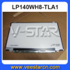 GroßhandelsOriginal Lp140wh8-Tla1 Slim 14.0 LED Lvds 40pin Glossy 1366*768 Laptop LED Screen