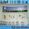 Painel do diodo emissor de luz da cor cheia de Elnor P5 com o HD para anunciar