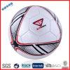 Славные прочные шарики футбола для сбывания