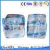 Breathable Dr. Brown Disposable Baby Diaper Hot Sell in Nageria
