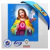Beeldverhaal Last Supper 3D Pictures van Jesus-Christus met High Quanlity
