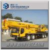 XCMG кран Qy70k тележки Hydrauic 70 тонн
