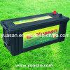 batería de almacenaje sin necesidad de mantenimiento del coche de 12V120ah Yuasan 115f51