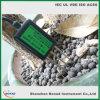 RS485 Fdr Agricultura sensor de humedad, Medidor para el invernadero Utilizando