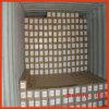 Autoadhesivo Película Vinyl Sav120
