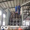 기계장치 (Avaiable 해외 엔지니어)를 만드는 석고 보드