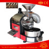 Tostador de café del alto grado 500g para el tostador de café del hogar de la venta