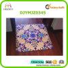 Durable Floor Mat Easy Care