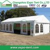 Outdoor Event와 Exhibition를 위한 큰 Aluminium Alloy Tent