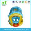 Baby를 위한 대중적인 Inlfatable Swimming Float Seat