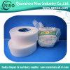 Fitas não tecidas da mágica do tecido com preço de fábrica (BL-059)