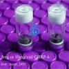 pureza elevada de 10mg/Vial Ghrp-6 liofilizada para el Bodybuilding