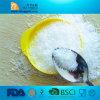 Msg do glutamato Monosodium da alta qualidade do baixo preço/Msg