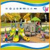 Patio al aire libre de los niños del equipo popular de la diversión (A-6901)