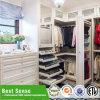 2016 تصميم بسيطة خزانة ثوب خشبيّة