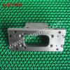 Pièce de usinage de dièses de précision en acier différente de galvanisation