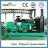 50kw diesel Generator met de Motor van Cummins