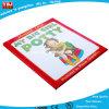 Libro de Printing&Coloring del libro infantil de Book& del niño