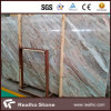 Alta qualità Fantasy Grey Marble Slab con Good Price