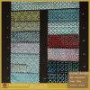 Cuero del cuero y del Faux del brillo y cuero de la tapicería para el bolso (SP056070GLT)
