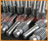 Hohe Präzisions-Metallsporn-Fahrwerk-Antriebswelle
