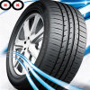 Car Tire for Auto Parts (185/65R15) , Tire