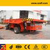 Selbstangetriebener hydraulischer Plattform-Schlussteil (DCY50)