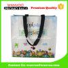 Sac d'emballage de achat non tissé stratifié par pp promotionnel d'Eco