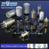 Motoronderdelen van de Filter van de Brandstof die voor Alle Modellen van Nissan worden gebruikt