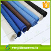 Packing Material를 위한 80GSM PP Spunbond Nonwoven Fabric