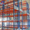China-Fabrik zugelassene Kaltlagerung Pallete Zahnstange