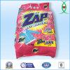 Poudre de lavage détergente de blanchisserie des meilleures anti bactéries (2.5kg)