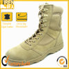 Wüste Boots Ridge-Design für Military