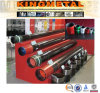7 Inch Oil Well Casing Pipe, Gas und Petroleum Pipe/Tube