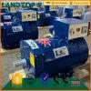 De concurrerende AC prijslijst van de generatoralternator