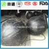 Molde de borracha inflável do núcleo de Spheical da fábrica de borracha de Jingtong para o concreto