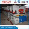 Ouvrier hydraulique du fer Q35Y-16, serrurier hydraulique fonctionnel multi