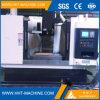 Baixo CNC custado de 5 linhas centrais V1168 máquina de trituração vertical Formosa