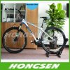 Spare Parts를 위한 Hs 026A Bicycle Shop Steel Display Racks