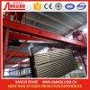 Oberflächenbehandlung-Berufsaluminiumprofil-anodisierenmaschine
