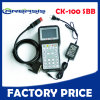 Hottest Ck100 SBB Ck-100 Auto Key Programmer V99.99