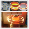 160kw High Frequency Induction Heating Annealing Machine