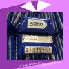 Ткань пакета Wipe выдвиженческого подарка влажная (BH-002)