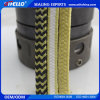 Aramid Gland Packing Wear - Packing resistente
